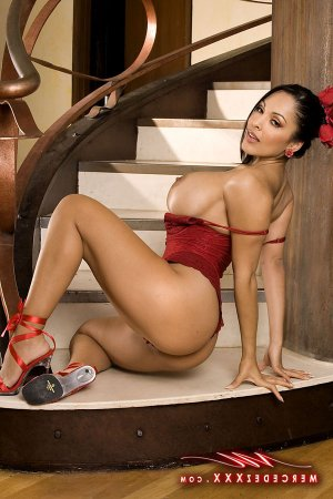 Maria-carmen escorte girl massage fille libertine